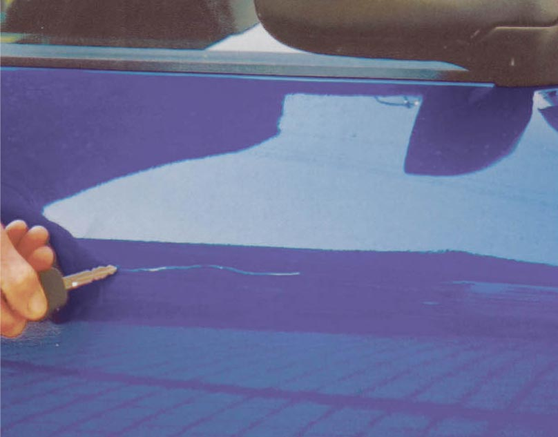 car body repairs car scratch repair paintwork dents dints mobile service. Black Bedroom Furniture Sets. Home Design Ideas